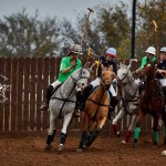 USPA Circuit Arena Congressional Cup 2015