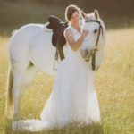 Austin Wedding Venue: Event Center in the Texas Hill Country