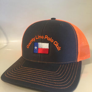black-orange-county-line-polo-hat