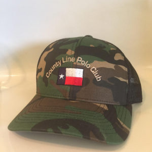 countylinepolohat-camo