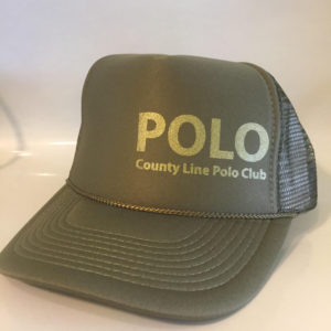 countylinepolohat-gold