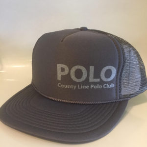 poloclubhat1
